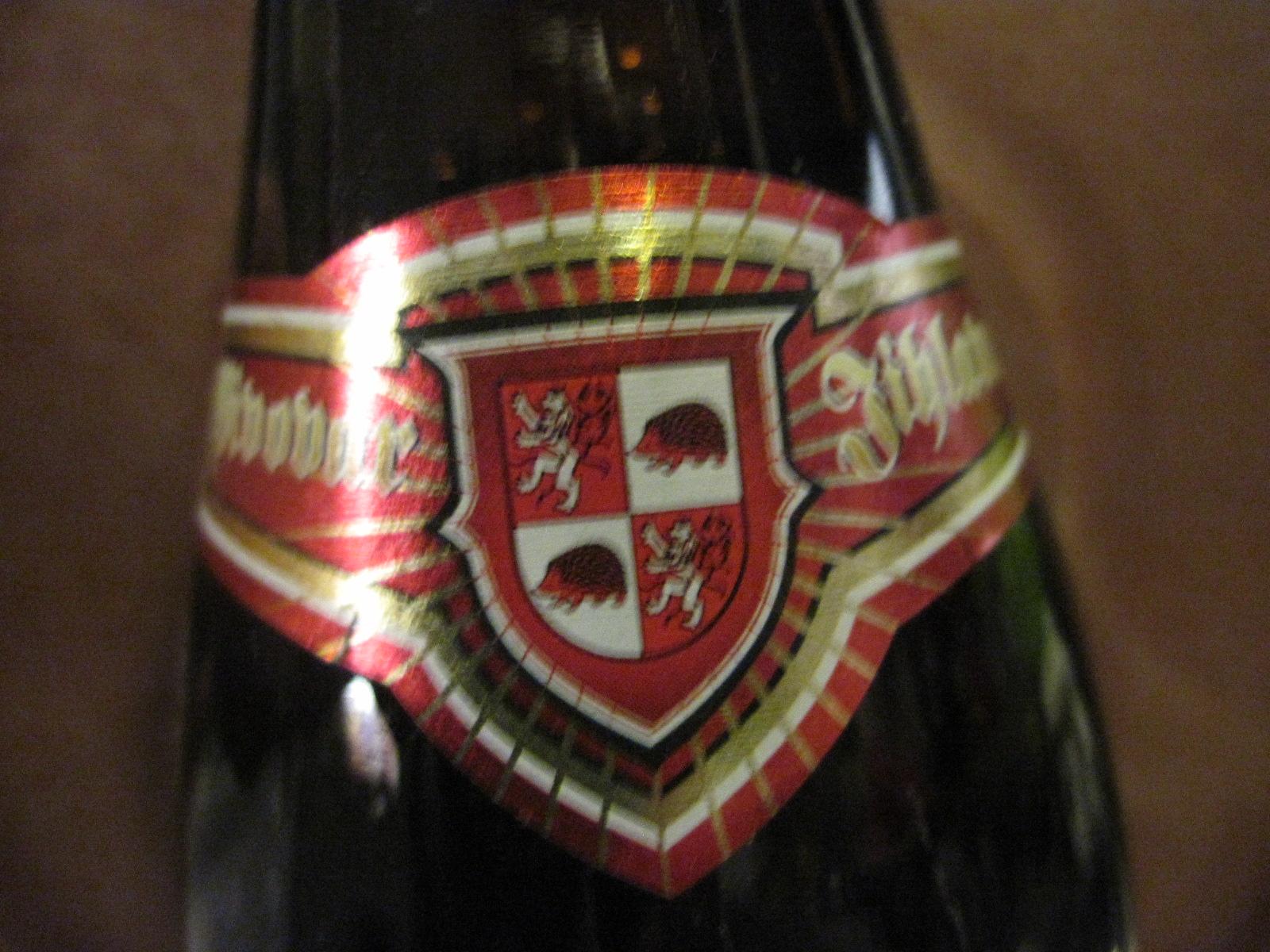 alcohol grens tsjechie