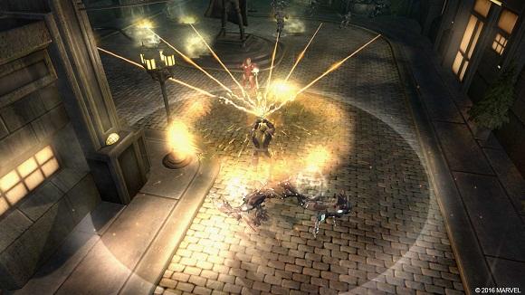 marvel-ultimate-alliance-2-pc-screenshot-www.ovagames.com-3