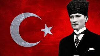 10 Kasım Sözleri, 10 Kasım ile İlgili Sözler, 10 Kasım ile İlgili Söylenmiş Sözler, Atatürk'ü Anma Sözleri, 10 Kasım Atatürk'ü Anma Sözleri, 10 Kasım Atatürk'ü Anma Sözleri, Atatürk'ü Anma Mesajları, En Güzel 10 Kasım Sözleri, En Güzel Atatürk'ü Anma Sözleri, 10 Kasım Sözleri, Ünlülerden 10 Kasım Mesajları, Atatürk Hakkında Söylenenler, 10 Kasım Sözleri ile ilgili aramalar 10 kasım sözleri tumblr  10 kasım şiirleri  10 kasım sözleri indir  atatürk sözleri  10 kasım şarkısı sözleri  10 kasım taziye mesajları  10 kasım ile ilgili ingilizce sözler  10 kasım sözleri instagram