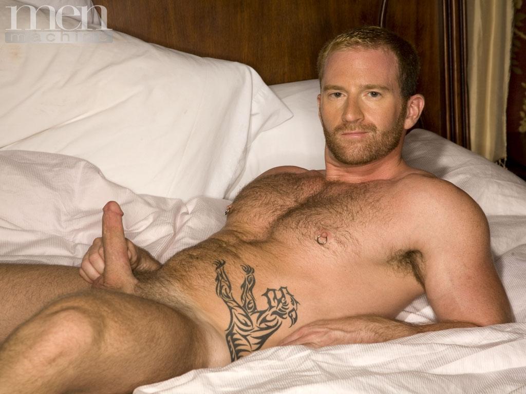 Adam Faust Gay - Gay Japanese Guys-2290