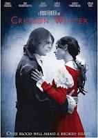 http://www.vampirebeauties.com/2020/04/vampiress-review-crimson-winter.html?zx=48bd7bae40b96ba7