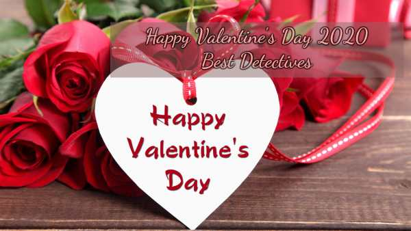 Valentines-Day-2020-Quotes-Images