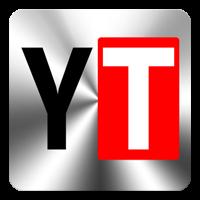 تنزيل تطبيق YT3 Music & Video Downloader Apk لتنزيل فيديوهاتك المفضلة