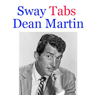 dean martin Sway songs,dean martin Sway children,dean martin Sway net worth,dean martin movies,dean martin death,dean martin wife,how did dean Sway martin die,dean martin age,rio bravo,dean martin songs,deana martin,dean martin volare,elizabeth anne mcdonald,the dean martin show,dean martin and jerry lewis,the dean martin celebrity roast,dean martin quotes,dean martin jr,dean martin video,sammy davis jr age at death,jerry lewis age at death,dean martin baby its cold outside,dean martin books,best dean martin movies,movie about dean martin,dean martin christmas movie,frank sinatra date of death,dean martin speaking italian,dean martin childhood home,dean martin biography movie,dean paul martin jr images,dean paul martin age at death,dean martin menefreghismo,dean martin figurine,spotify dean martin,sway with me,dean martin sway lyrics,sway frank sinatra,dean martin thats amore,sway with me mp3 download,dean martin sway live,dean martin sway other recordings of this song,dean martin sway lyrics youtube,Sway Tabs dean martin - How To Play dean martin - Sway On Guitar Tabs & Sheet Online.Sway EASY Guitar Tabs Chords.Flute Melodydean martin tour dean martin albums dean martin brother dean martin net worth dean martin 2019.Sway Tabs dean martin - How To Play dean martin - Sway On Guitar Tabs & Sheet Online.Sway EASY Guitar Tabs Chords.dean martin tour dean martin albums dean martin brother what happened to dean martin dean martin net worth dean martin 2019 dean martin Sway dean martin son.dean martin tour,dean martin albums,dean martin brother,what happened to dean martin,dean martin net worth,dean martin 2019,dean martin Sway,dean martin son,SwayTabs dean martin - How To Play SwayOn Guitar Tabs & Sheet Online.Simon Kirke Boz Burrell Paul Rodgers Mick Ralphs.SwayEASY Guitar Tabs Chords.Sway Tabs dean martin - How To Play Sway dean martin Songs On Guitar Tabs & Sheet Online.dean martin - Sway EASY Guitar Tabs Chords.Sway Tabs dean martin - How To Play Sway dean martin Songs On Guitar Tabs & Sheet Online.Sway EASY Guitar Tabs Chords.Sway Tabs dean martin - How To Play Sway dean martin Songs On Guitar Tabs & Sheet Online; Sway Tabs dean martin - Sway EASY Guitar Tabs Chords; Sway Tabs dean martin - How To Play Sway On Guitar Tabs & Sheet Online (rollo armstrong); Sway Tabs dean martin EASY Guitar Tabs Chords Sway Tabs dean martin - How To Play Sway On Guitar Tabs & Sheet Online; Sway Tabs dean martin rollo armstrongEasy Chords Guitar Tabs & Sheet Online; Sway TabsSway dean martin. How To Play Sway TabsSway On Guitar Tabs & Sheet Online; Sway TabsSway dean martinLady Jane Tabs Chords Guitar Tabs & Sheet OnlineSway TabsSway dean martin. How To Play Sway TabsSway On Guitar Tabs & Sheet Online; Sway TabsSway dean martin Lady Jane Tabs Chords Guitar Tabs & Sheet Online.dean martinsongs; dean martinmembers; dean martinalbums; rolling stones logo; rolling stones youtube; dean martintour; rolling stones wiki; rolling stones youtube playlist; dean martinsongs; dean martinalbums; dean martinmembers; dean martinyoutube; dean martinsinger; dean martintour 2019; dean martinwiki; dean martintour; steven tyler; dean martindream on; dean martinjoe perry; dean martinalbums; dean martinmembers; brad whitford; dean martinsteven tyler; ray tabano; dean martinlyrics; dean martinbest songs; Sway TabsSway dean martin- How To PlaySway dean martinOn Guitar Tabs & Sheet Online; Sway TabsSway dean martin-Sway Chords Guitar Tabs & Sheet Online.Sway TabsSway dean martin- How To PlaySway On Guitar Tabs & Sheet Online; Sway TabsSway dean martin-Sway Chords Guitar Tabs & Sheet Online; Sway TabsSway dean martin. How To PlaySway On Guitar Tabs & Sheet Online; Sway TabsSway dean martin-Sway Easy Chords Guitar Tabs & Sheet Online; Sway TabsSway Acoustic; dean martin- How To PlaySway dean martinAcoustic Songs On Guitar Tabs & Sheet Online; Sway TabsSway dean martin-Sway Guitar Chords Free Tabs & Sheet Online; Lady Janeguitar tabs; dean martin; Sway guitar chords; dean martin; guitar notes; Sway dean martinguitar pro tabs; Sway guitar tablature; Sway guitar chords songs; Sway dean martinbasic guitar chords; tablature; easySway dean martin; guitar tabs; easy guitar songs; Sway dean martinguitar sheet music; guitar songs; bass tabs; acoustic guitar chords; guitar chart; cords of guitar; tab music; guitar chords and tabs; guitar tuner; guitar sheet; guitar tabs songs; guitar song; electric guitar chords; guitarSway dean martin; chord charts; tabs and chordsSway dean martin; a chord guitar; easy guitar chords; guitar basics; simple guitar chords; gitara chords; Sway dean martin; electric guitar tabs; Sway dean martin; guitar tab music; country guitar tabs; Sway dean martin; guitar riffs; guitar tab universe; Sway dean martin; guitar keys; Sway dean martin; printable guitar chords; guitar table; esteban guitar; Sway dean martin; all guitar chords; guitar notes for songs; Sway dean martin; guitar chords online; music tablature; Sway dean martin; acoustic guitar; all chords; guitar fingers; Sway dean martinguitar chords tabs; Sway dean martin; guitar tapping; Sway dean martin; guitar chords chart; guitar tabs online; Sway dean martinguitar chord progressions; Sway dean martinbass guitar tabs; Sway dean martinguitar chord diagram; guitar software; Sway dean martinbass guitar; guitar body; guild guitars; Sway dean martinguitar music chords; guitarSway dean martinchord sheet; easySway dean martinguitar; guitar notes for beginners; gitar chord; major chords guitar; Sway dean martintab sheet music guitar; guitar neck; song tabs; Sway dean martintablature music for guitar; guitar pics; guitar chord player; guitar tab sites; guitar score; guitarSway dean martintab books; guitar practice; slide guitar; aria guitars; Sway dean martintablature guitar songs; guitar tb; Sway dean martinacoustic guitar tabs; guitar tab sheet; Sway dean martinpower chords guitar; guitar tablature sites; guitarSway dean martinmusic theory; tab guitar pro; chord tab; guitar tan; Sway dean martinprintable guitar tabs; Sway dean martinultimate tabs; guitar notes and chords; guitar strings; easy guitar songs tabs; how to guitar chords; guitar sheet music chords; music tabs for acoustic guitar; guitar picking; ab guitar; list of guitar chords; guitar tablature sheet music; guitar picks; r guitar; tab; song chords and lyrics; main guitar chords; acousticSway dean martinguitar sheet music; lead guitar; freeSway dean martinsheet music for guitar; easy guitar sheet music; guitar chords and lyrics; acoustic guitar notes; Sway dean martinacoustic guitar tablature; list of all guitar chords; guitar chords tablature; guitar tag; free guitar chords; guitar chords site; tablature songs; electric guitar notes; complete guitar chords; free guitar tabs; guitar chords of; cords on guitar; guitar tab websites; guitar reviews; buy guitar tabs; tab gitar; guitar center; christian guitar tabs; boss guitar; country guitar chord finder; guitar fretboard; guitar lyrics; guitar player magazine; chords and lyrics; best guitar tab site; Sway dean martinsheet music to guitar tab; guitar techniques; bass guitar chords; all guitar chords chart; Sway dean martinguitar song sheets; Sway dean martinguitat tab; blues guitar licks; every guitar chord; gitara tab; guitar tab notes; allSway dean martinacoustic guitar chords; the guitar chords; Sway dean martin; guitar ch tabs; e tabs guitar; Sway dean martinguitar scales; classical guitar tabs; Sway dean martinguitar chords website; Sway dean martinprintable guitar songs; guitar tablature sheetsSway dean martin; how to playSway dean martinguitar; buy guitarSway dean martintabs online; guitar guide; Sway dean martinguitar video; blues guitar tabs; tab universe; guitar chords and songs; find guitar; chords; Sway dean martinguitar and chords; guitar pro; all guitar tabs; guitar chord tabs songs; tan guitar; official guitar tabs; Sway dean martinguitar chords table; lead guitar tabs; acords for guitar; free guitar chords and lyrics; shred guitar; guitar tub; guitar music books; taps guitar tab; Sway dean martintab sheet music; easy acoustic guitar tabs; Sway dean martinguitar chord guitar; guitarSway dean martintabs for beginners; guitar leads online; guitar tab a; guitarSway dean martinchords for beginners; guitar licks; a guitar tab; how to tune a guitar; online guitar tuner; guitar y; esteban guitar lessons; guitar strumming; guitar playing; guitar pro 5; lyrics with chords; guitar chords no Lady Jane Lady Jane dean martinall chords on guitar; guitar world; different guitar chords; tablisher guitar; cord and tabs; Sway dean martintablature chords; guitare tab; Sway dean martinguitar and tabs; free chords and lyrics; guitar history; list of all guitar chords and how to play them; all major chords guitar; all guitar keys; Sway dean martinguitar tips; taps guitar chords; Sway dean martinprintable guitar music; guitar partiture; guitar Intro; guitar tabber; ez guitar tabs; Sway dean martinstandard guitar chords; guitar fingering chart; Sway dean martinguitar chords lyrics; guitar archive; rockabilly guitar lessons; you guitar chords; accurate guitar tabs; chord guitar full; Sway dean martinguitar chord generator; guitar forum; Sway dean martinguitar tab lesson; free tablet; ultimate guitar chords; lead guitar chords; i guitar chords; words and guitar chords; guitar Intro tabs; guitar chords chords; taps for guitar; print guitar tabs; Sway dean martinaccords for guitar; how to read guitar tabs; music to tab; chords; free guitar tablature; gitar tab; l chords; you and i guitar tabs; tell me guitar chords; songs to play on guitar; guitar pro chords; guitar player; Sway dean martinacoustic guitar songs tabs; Sway dean martintabs guitar tabs; how to playSway dean martinguitar chords; guitaretab; song lyrics with chords; tab to chord; e chord tab; best guitar tab website; Sway dean martinultimate guitar; guitarSway dean martinchord search; guitar tab archive; Sway dean martintabs online; guitar tabs & chords; guitar ch; guitar tar; guitar method; how to play guitar tabs; tablet for; guitar chords download; easy guitarSway dean martin; chord tabs; picking guitar chords; dean martinguitar tabs; guitar songs free; guitar chords guitar chords; on and on guitar chords; ab guitar chord; ukulele chords; beatles guitar tabs; this guitar chords; all electric guitar; chords; ukulele chords tabs; guitar songs with chords and lyrics; guitar chords tutorial; rhythm guitar tabs; ultimate guitar archive; free guitar tabs for beginners; guitare chords; guitar keys and chords; guitar chord strings; free acoustic guitar tabs; guitar songs and chords free; a chord guitar tab; guitar tab chart; song to tab; gtab; acdc guitar tab; best site for guitar chords; guitar notes free; learn guitar tabs; freeSway dean martin; tablature; guitar t; gitara ukulele chords; what guitar chord is this; how to find guitar chords; best place for guitar tabs; e guitar tab; for you guitar tabs; different chords on the guitar; guitar pro tabs free; freeSway dean martin; music tabs; green day guitar tabs; Sway dean martinacoustic guitar chords list; list of guitar chords for beginners; guitar tab search; guitar cover tabs; free guitar tablature sheet music; freeSway dean martinchords and lyrics for guitar songs; blink 82 guitar tabs; jack johnson guitar tabs; what chord guitar; purchase guitar tabs online; tablisher guitar songs; guitar chords lesson; free music lyrics and chords; christmas guitar tabs; pop songs guitar tabs; Sway dean martintablature gitar; tabs free play; chords guitare; guitar tutorial; free guitar chords tabs sheet music and lyrics; guitar tabs tutorial; printable song lyrics and chords; for you guitar chords; free guitar tab music; ultimate guitar tabs and chords free download; song words and chords; guitar music and lyrics; free tab music for acoustic guitar; free printable song lyrics with guitar chords; a to z guitar tabs; chords tabs lyrics; beginner guitar songs tabs; acoustic guitar chords and lyrics; acoustic guitar songs chords and lyrics