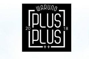 Lowongan Warung Plus Plus Pekanbaru Maret 2019