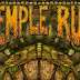 Temple Run for Android coming on March 27th