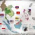 Tujuan & Politik Negara-Negara ASEAN