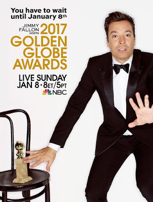 The 74th Annual Golden Globe Awards 2017 Eng 720p HDTV 1GB world4ufree.ws tv show Sansui Colors Stardust Awards 2017 world4ufree.ws 700mb 720p webhd free download or watch online at world4ufree.ws