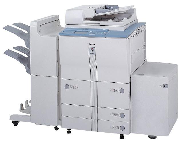 sewa fotocopy karanganyar