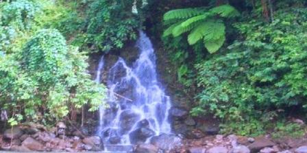 Air Terjun Sungai Batang   air terjun sungai batangsi air terjun sungai batang kali air terjun sungai pinang batang kali air terjun sungai batang bekok