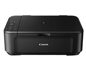 canon-pixma-mg2240-driver-printer