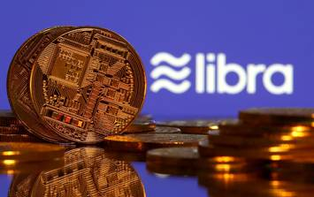 Facebook,Facebook's digital currency venture,facebook lainches new currency,facebook currency,Latest,News,
