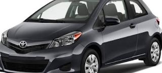 Mobil Second: Tips Perawatan Mobil Cara Murah dan Efektif yang Bisa Dicoba