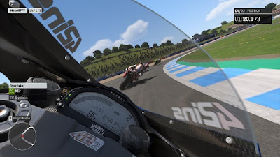 motogp-19-pc-screenshot-www.ovagames.com-4