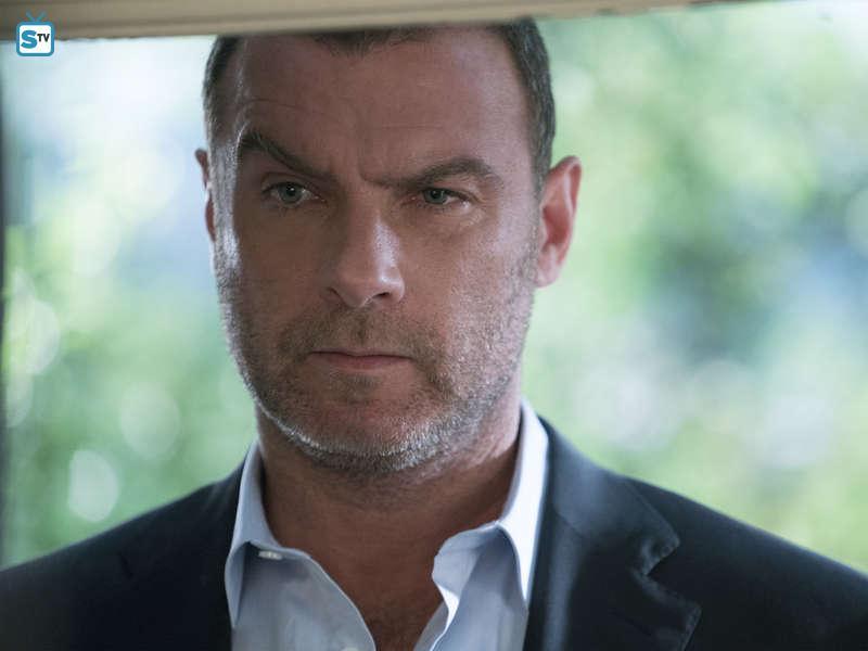 Ray Donovan - Episode 4.09 - Goodbye Beautiful - Promo, Sneak Peeks, Promotional Photos & Synopsis