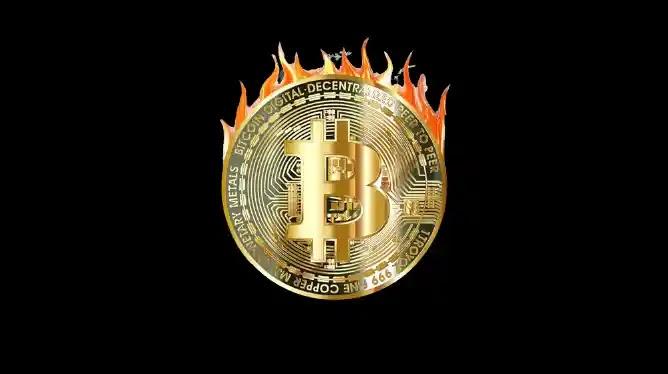 Bitcoin Taking on Gold Crypto investmentscross $1,700 billion