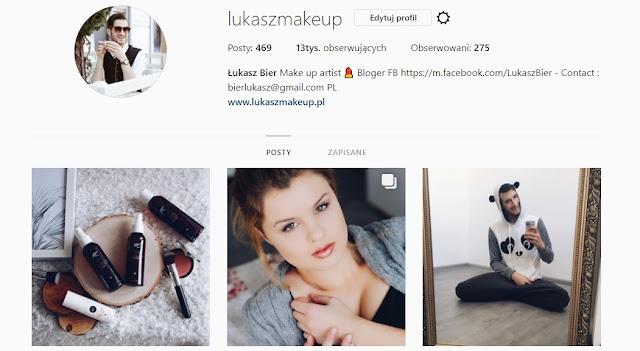 jak zyskać popularność na instagramie