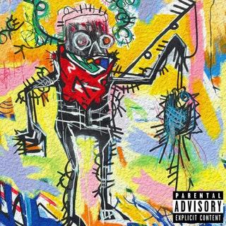 Mach-Hommy - Pray for Haiti Music Album Reviews