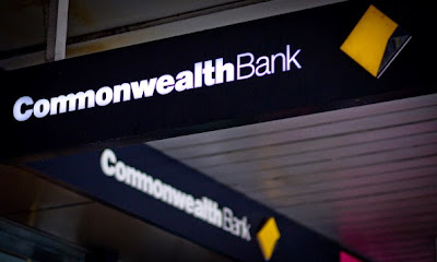commonwealth bank image