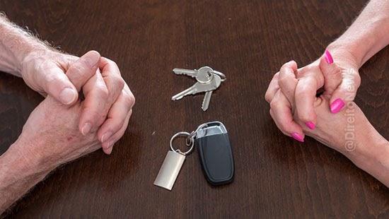 previdencia privada aberta ser partilhada separacoes