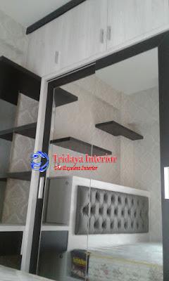 interior-apartemen-east-park-jatinegara