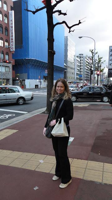 Japão para iniciantes