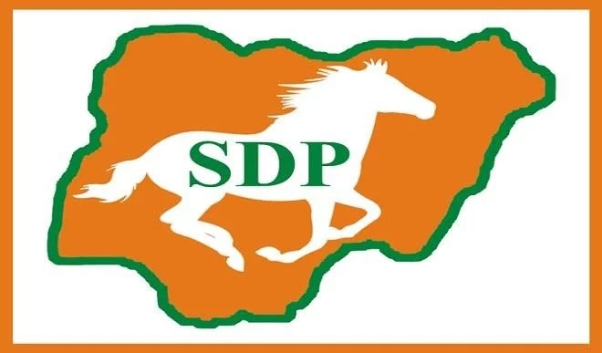 Why 2019 election may not hold – SDP