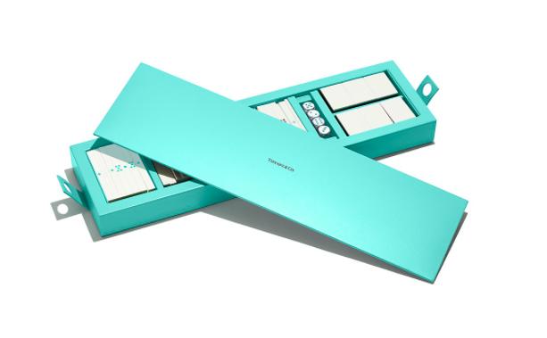 Tiffany & Co Mahjong Price Tag Where To Buy