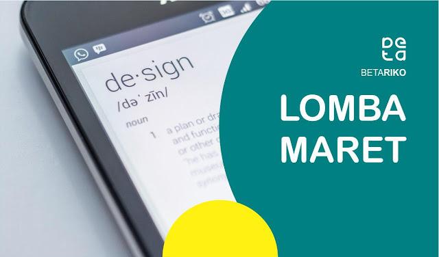 Direktori Informasi Lomba Blog Maret