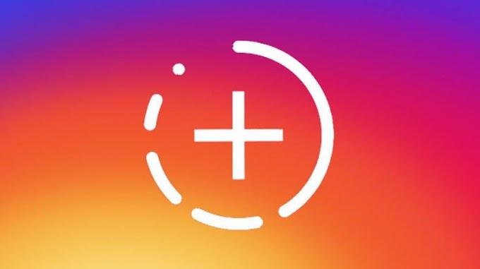 Instagram İstediğin Story İndirme Hilesi PC ve Android 2020