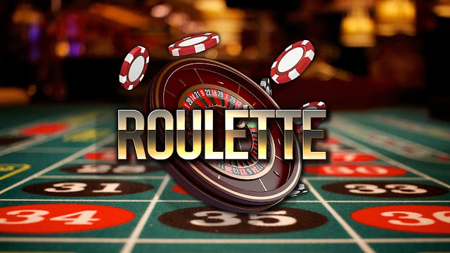 3 Tips to Beat Online Roulette Betting Strategies