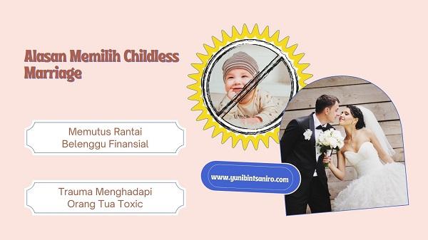 Childless Marriage Karena
