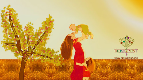 7 Priceless Gifts for a Mother: Relish Most Lavish Embrace of Your Mom