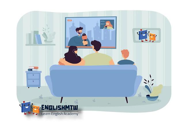 كيف تتعلم اللغة الإنجليزية من خلال الأخبار: 4 نصائح لأي متعلم