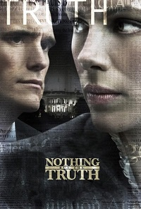 Watch Nothing But the Truth Online Free in HD