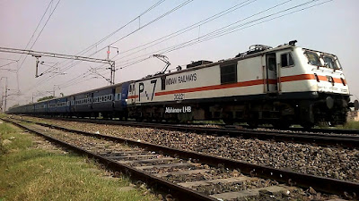 thar express runs from which city of rajasthan, thar express route, thar express train, thar link express, thar express runs from which city of rajasthan