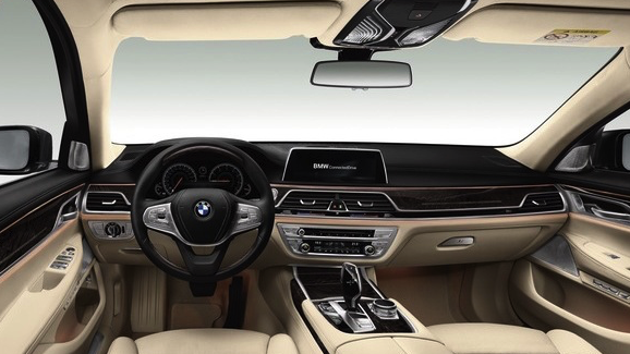 2017 Bmw 5 Series Review Design Release Date Price And Specs