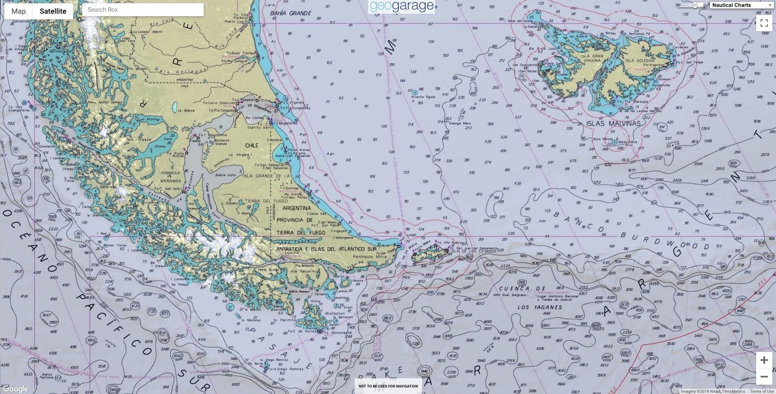 Geogarage Blog 4 28 19 5