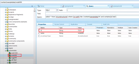 aem-case-insensitive-search-with-lucene1
