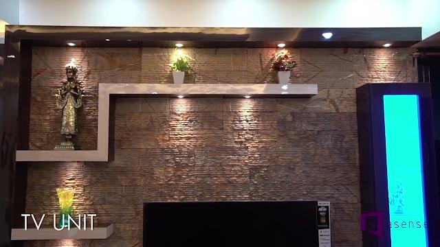 Wall Wooden Shelves Design New Rack Ideas (9)