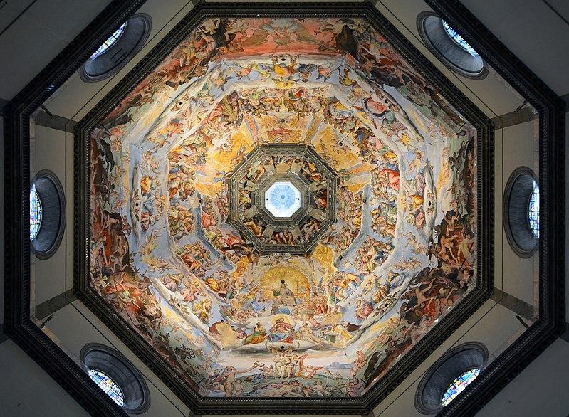 800px-Dome_of_Cattedrale_di_Santa_Maria_