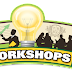 Latest Anna University Workshops and seminars