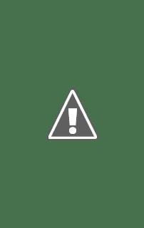 4 MEME Spongebob Terlucu Bulan Juni 2020