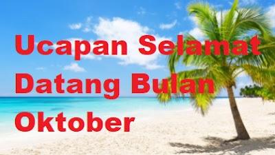 Kata-Kata-Ucapan-Selamat-Datang-Bulan-Oktober