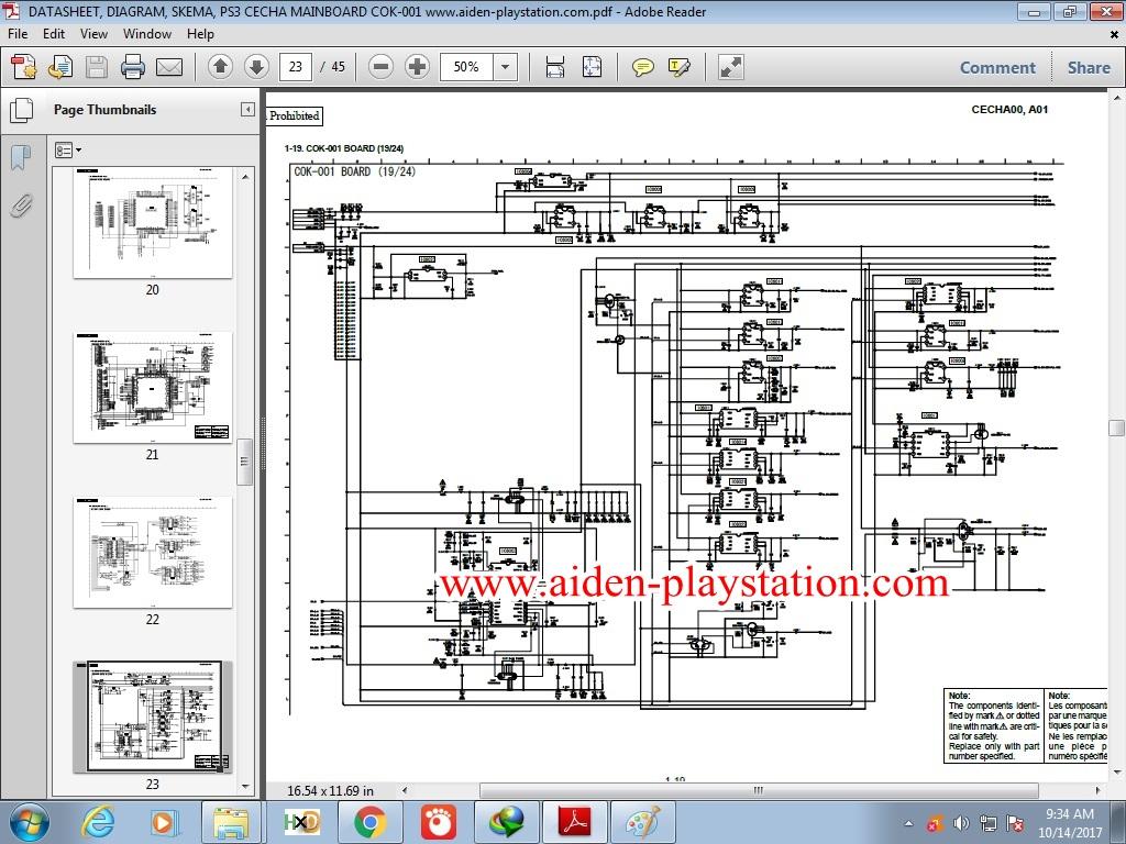Playstation 3 Circuit Diagram Circuits Symbols Diagrams Auto Electrical Wiring Pdf Ps3 Schematic U2022 Rh 6weeks Co Uk