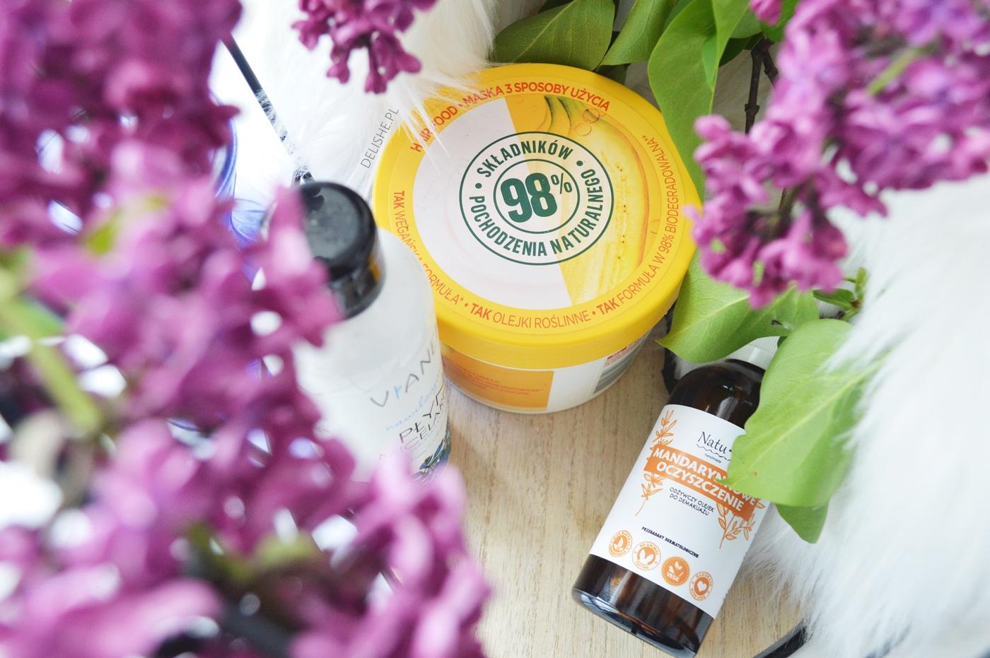pewniaki kosmetyczne do pielęgnacji, co warto kupić