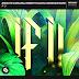 Breathe Carolina, Robert Falcon & Conor Maynard - IF U - Single [iTunes Plus AAC M4A]