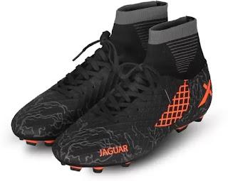 https://www.amazon.in/Vector-Jaguar-Football-Shoes-Black-Orange/dp/B07HC77X7D/ref=as_li_ss_tl?ie=UTF8&linkCode=ll1&tag=imsusijr-21&linkId=f8627cbde20643b12f1b43d71ffc59ea&language=en_IN
