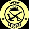 Jaat Jamidar Status - New Jaat Status for Whatsapp