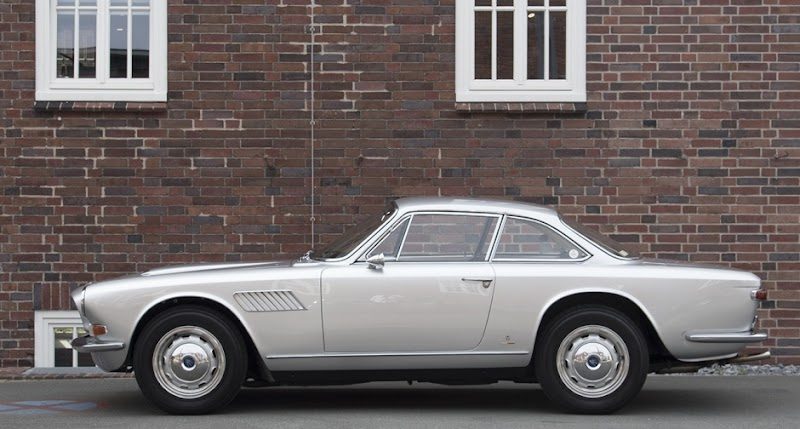 Where You Can Find Classic Cars for Sale USA?